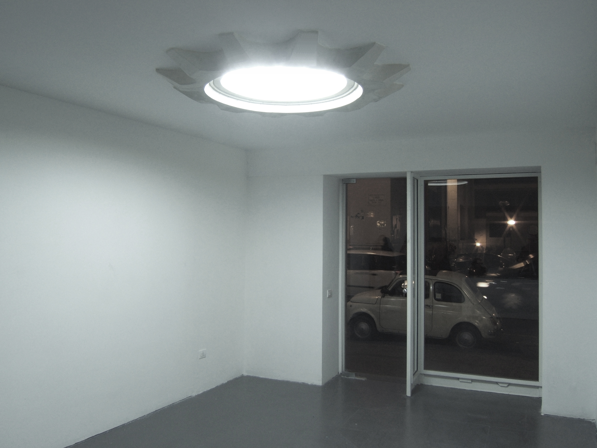 10)06-Espax1