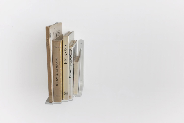 189)libreriaPicasso