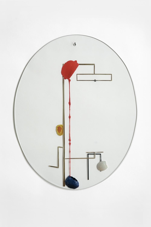 265)Natura-morta-III