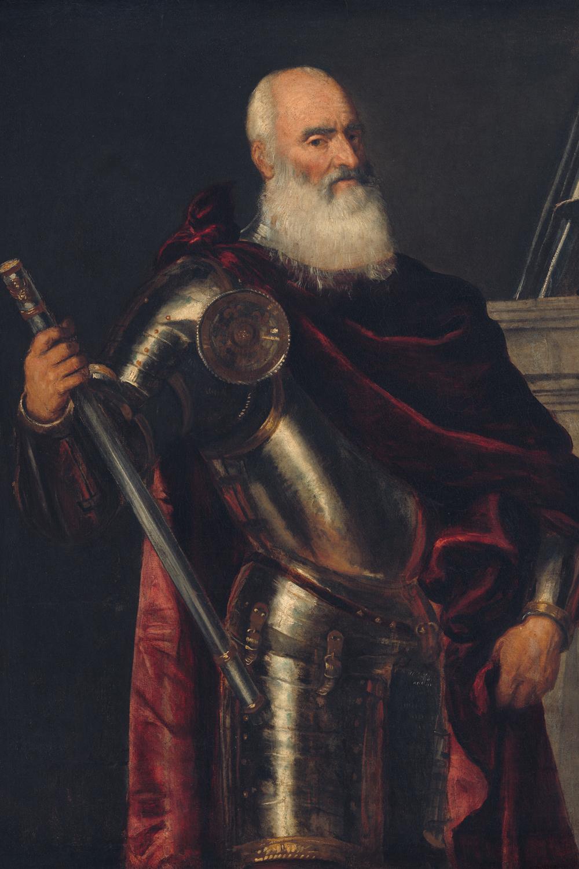 321)A-1469-RitrattoDiVincenzoCappello-Tiziano